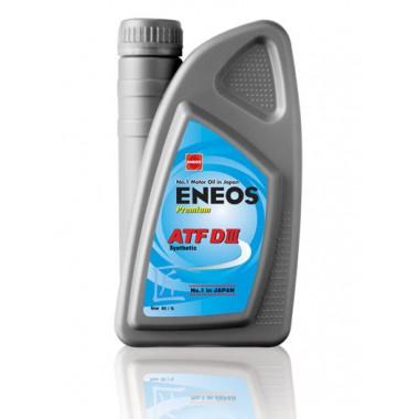 ENEOS Premium ATF DIII 1 LT Otomatik Şanzıman Yağı