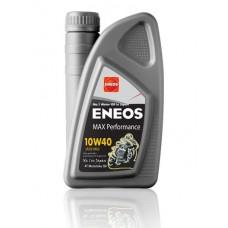 ENEOS Max Performance 4T 10W/40 Motorsiklet Yağı