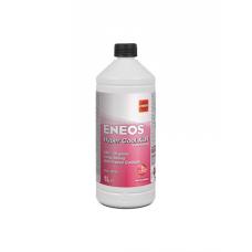 ENEOS Hyper Cool XLR Uzun Ömürlü Antifriz