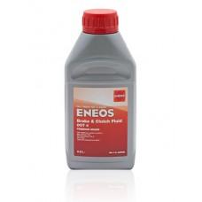 ENEOS Brake&Clutch Fluid DOT 4 Fren Hidrolik Yağı
