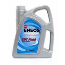 ENEOS CVT FLUID Şanzıman Yağı 4 LT