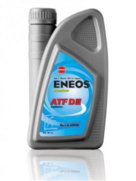 ENEOS Premium ATF DIII 1 LT Otomatik Şanzıman Yağı..
