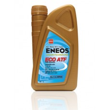 ENEOS ECO ATF Otomatik Şanzıman Yağı 1 LT