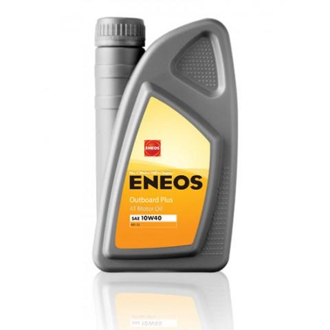 ENEOS Outboard Plus 4T 10W40 1 LT