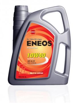 ENEOS Premium 10W/40 Motor Yağı