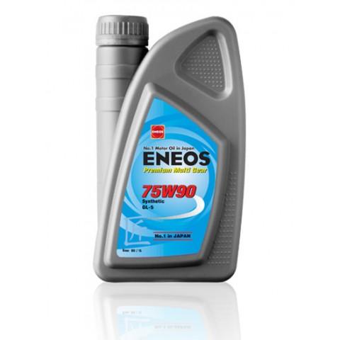 ENEOS Premium Multi Gear 75W/90 1 LT Şanzıman Yağı