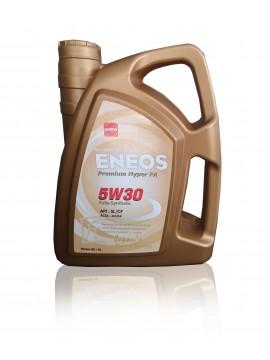 ENEOS Premium Hyper FA 5W/30 Motor Yağı